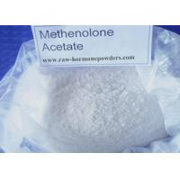 Wholesale 99% Weight Loss Steroids Primobolan 434-05-9 Without Side Effects from china suppliers