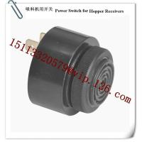Wholesale China Hopper Receiver Spare Parts- Power Switch Manufacturer from china suppliers