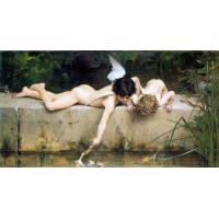 Wholesale Portrait Oil Painting Supplier in China from china suppliers