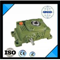 Wholesale Metallurgical Machinery Speed Reducer Gearbox Green 0.12 - 33.2kw from china suppliers