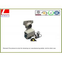 Quality Easy To Install CNC Milling Machine Power Feed Axis X With Model APF-500Z for sale