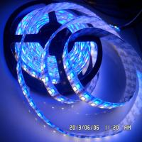 Wholesale 5050 flexible led strip light from china suppliers
