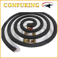 Buy cheap Confuking black mosquito coil for Africa from wholesalers