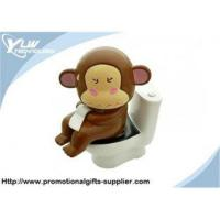 Buy cheap personalized gifts paper clip dispenser from wholesalers