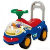 Buy cheap Children Ride-on Car from wholesalers