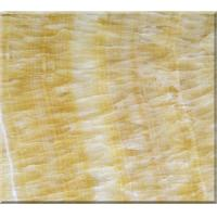 Wholesale Chinese Marble Honey Onxy,Yellow Marble,Cheap Price,Made into Marble Tile,Marble Slab, from china suppliers