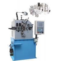 Wholesale Good Performance CNC Spring Machine 105*90*160 Cm With Computer Controlled System from china suppliers
