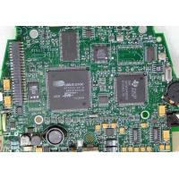 Professional Surface Mount PCB Board Assembly , Electronic Circuit Board Assembly