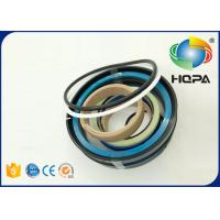 Buy cheap VOLVO Loader L120BM Excavator Seal Kit Lifting Cylinder VOE11990029 VOE11990404 11990029 11990404 from wholesalers