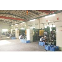 Lituo Metal Die Casting Co. Ltd