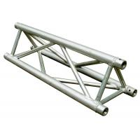 Wholesale Global Aluminum Triangle Truss Non-toxic / Lighting Trusses from china suppliers
