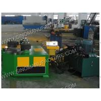 Wholesale Hydraulic Profile Bending Machine from china suppliers