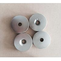 Wholesale Countersunk Ring Magnet from china suppliers