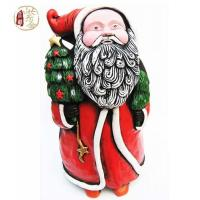 Wholesale carbon carving craft gifts from china suppliers