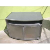 Wholesale Custom sheet metal cabinet from china suppliers