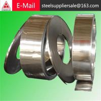 Buy cheap carbon steel plate sheet st 37 s235jr s355jr from wholesalers