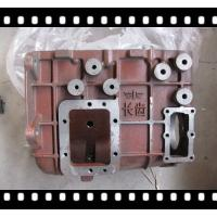 Wholesale FOTON TRUCK PARTS,GEARBOX HOUSE,1701011-108 from china suppliers