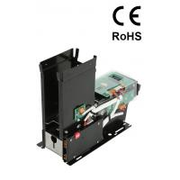 Wholesale Contactless RFID Card Dispenser With RS-232C For Access Control System from china suppliers
