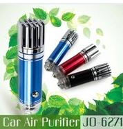 Buy cheap portable ozone air purifier from wholesalers
