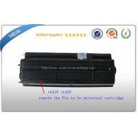 Wholesale Copier Kyocera KM 2050 Toner from china suppliers
