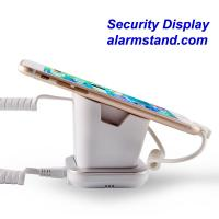 Wholesale COMER smart phone stores security alarm system display rack stand holder from china suppliers