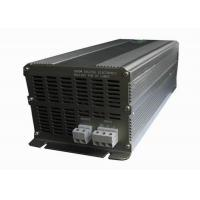 Buy cheap Compact Full Digital UV Lamp Ballast 3000W 440VAC High Efficiency from wholesalers
