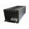 Buy cheap Compact Full Digital UV Lamp Ballast 3000W 440VAC High Efficiency from wholesalers