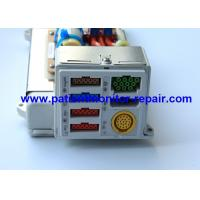 Wholesale GE DASH3000/DASH400/DASH5000 Patient Monitor DAS Parameter Module D2000976-002 from china suppliers