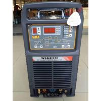 Wholesale aluminium alloy small welding machine air cooled arc welding equipment from china suppliers