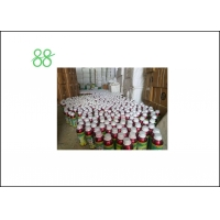Wholesale Esfenvalerate 50g/LEC 10%EC 95TC Organic Prethroid Insecticide from china suppliers