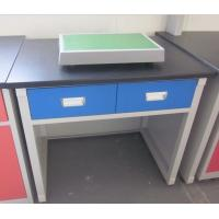 Laboratory Bench Cheap Steel Lab Balance Table Of Item 105233441