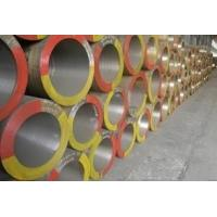 Wholesale Alloy Steel Seamless Pipe ASMES A335 P5, ASTM A213, ASTM A691, ASTM A234, ASTM A182 from china suppliers