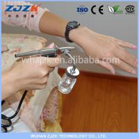 Wholesale O2 Oxygen Jet Peel Water Skin Rejuvenation Skin Spot remover Skin Care Machines from china suppliers