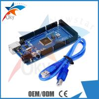 Wholesale Funduino UNO R3 Compatible Arduino , ATmega328 Controller Hardware from china suppliers