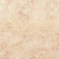 Wholesale porcelain tile 600x600mm,anti-slid tile from china suppliers