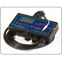 Wholesale Universal-On-off -Humidity Controller from china suppliers