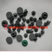 Wholesale Lyophilization Stopper ( Butyl Rubber Stopper) from china suppliers