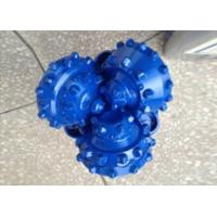 Wholesale 7 1/2inch TCI ROCK BIT from china suppliers