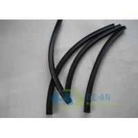 Wholesale Automobile Rubber Parts , TS16949 Sealing for Mechanical Field from china suppliers