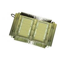 Wholesale 400Watt  LED Stadium Lights For Soccer Field, IP67,  LEDS, Special Beam Angle 10 Deg from china suppliers