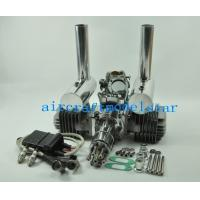 Wholesale DLA engine 112cc rc model plane,engine DLA 112cc ,motor from china suppliers