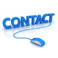 Buy cheap Contact Mode from wholesalers
