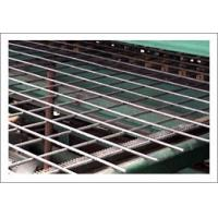 Wholesale Reinforcing Steel Mesh,3.0-6.0mm,2.4mx4.8m,1.2x2.4m from china suppliers