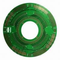 Wholesale Multilayer PCB with 20 Layers from china suppliers