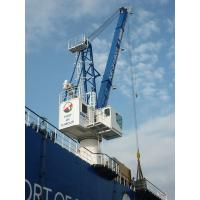 Wholesale Professional Port Crane Parts from china suppliers