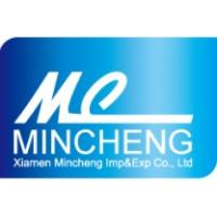 Xiamen Mincheng Imp&Exp Co.,Ltd