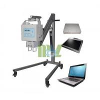 Wholesale Digital portable x-ray machine - MSLPX02 from china suppliers