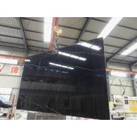 Wholesale A Grade Nero Marquina Marble,Marble Slab,Marble Wall & Flooring Tile,Skirting,Counter Tops from china suppliers