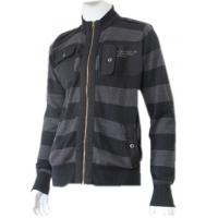 Quality Mens Cardigan Sweater for sale