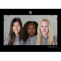 Wholesale 3nh TE273 European girls skin tone test charts for evaluating the flesh tone rendition of electronic cameras from china suppliers